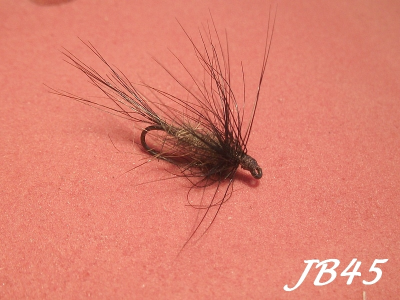 2- JB45-1