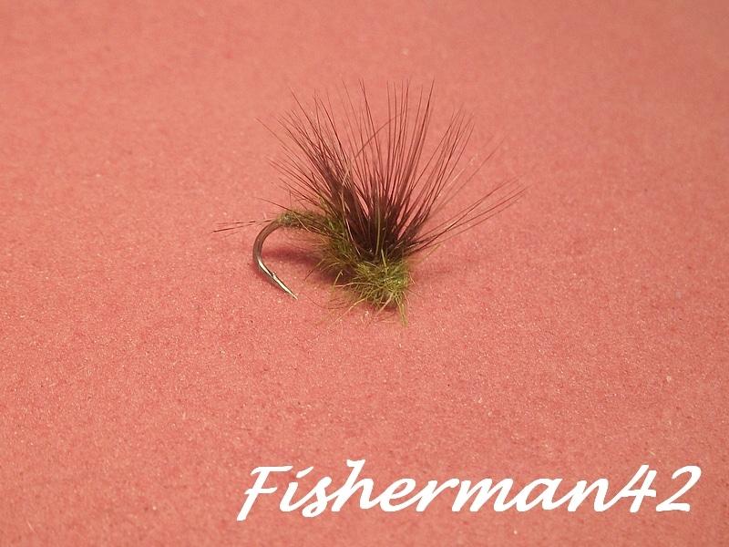 8- Fisherman42