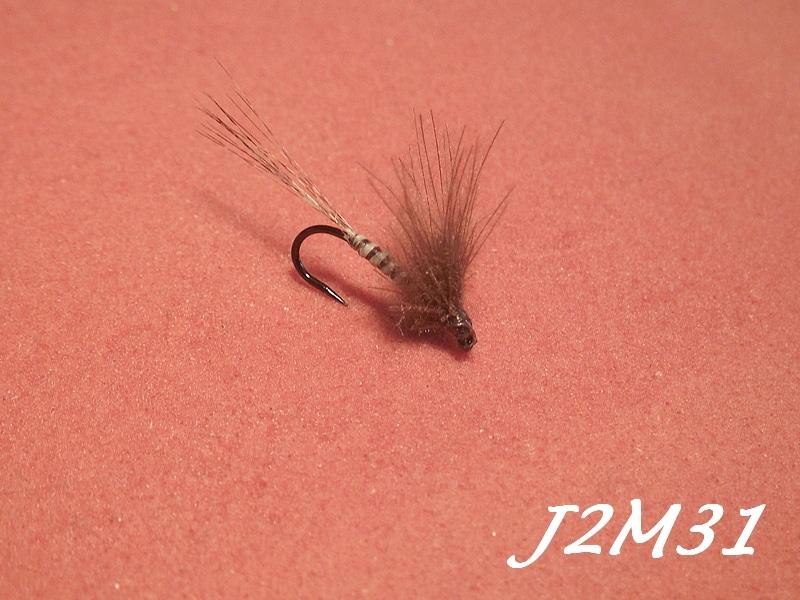 9- J2M31