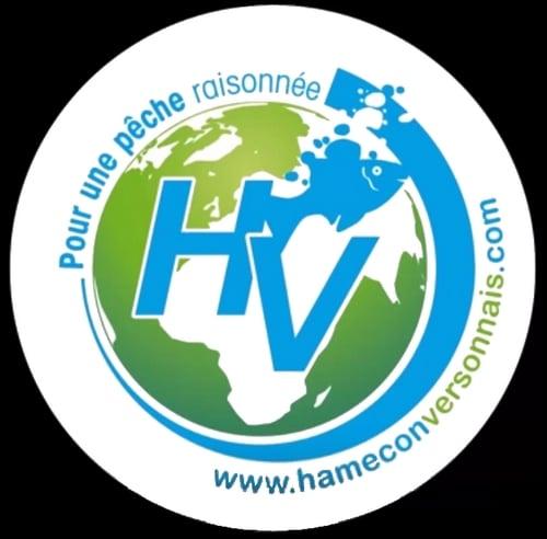 HV 001