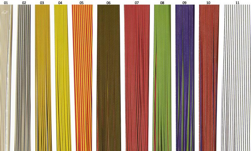 bandelettes-de-quills-synthetiques-jmc-substiquill-z-982-98288