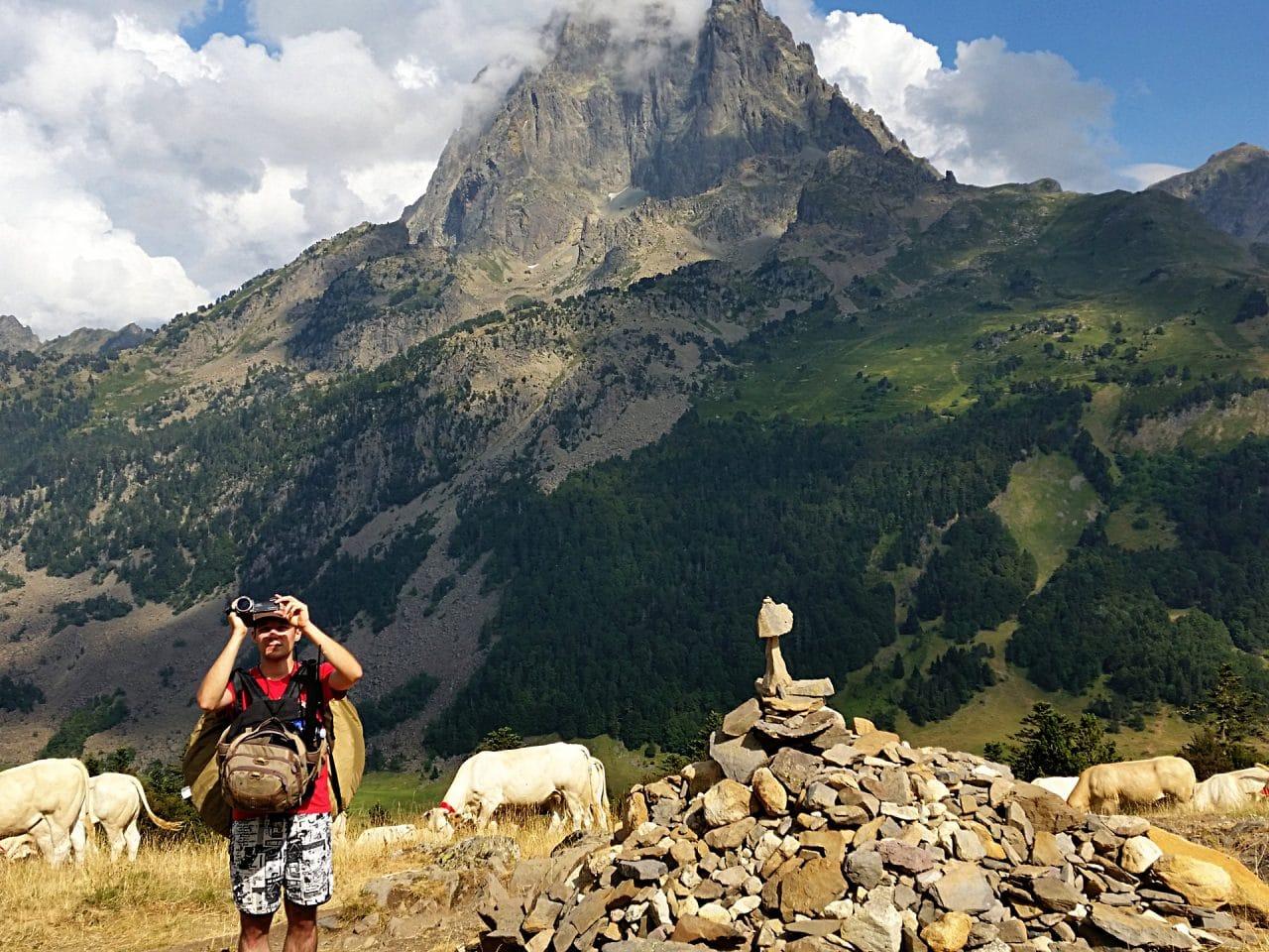 bearnish-montagne