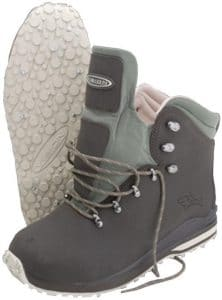 chaussures-de-wading-vision-makko-gummi-and-stud-z-1083-108372