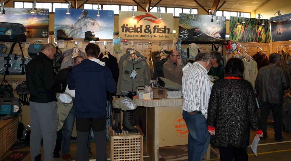 fieldandfish2
