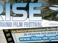 Films du RISE