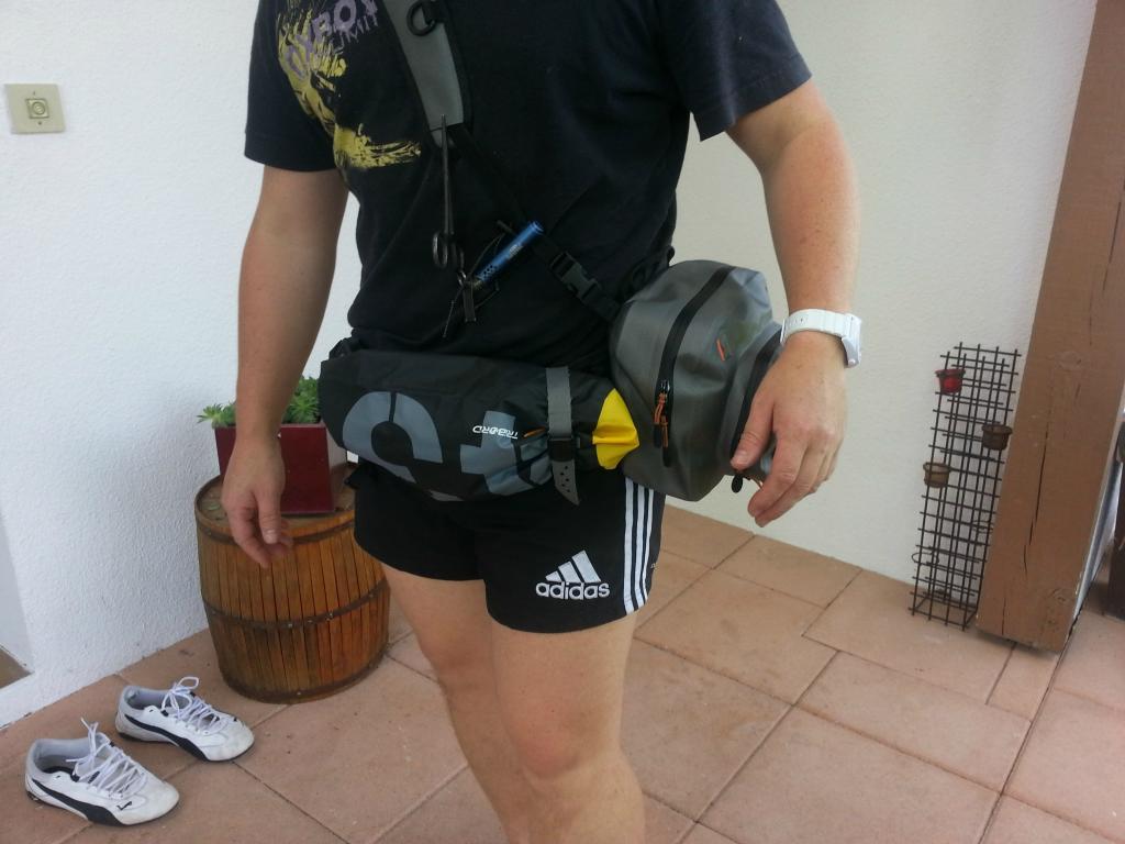 test waist pack F et F_D