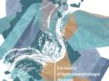 Éléments d'hydromorphologie fluviale