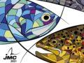 Le catalogue JMC 2021 est en ligne
